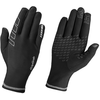 Insulator Midseason Glove