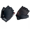 ProGel Padded Glove