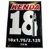 BNB KENDA 18X1.75 DOOS