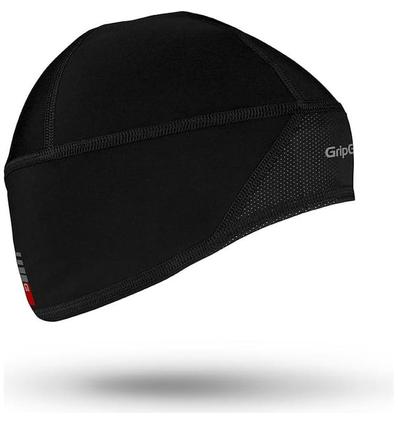 Lightweight Thermal Skull Cap