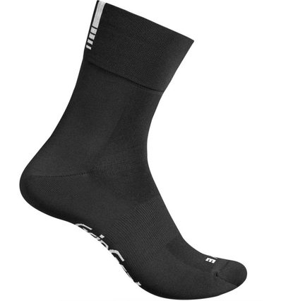 Lightweight SL Sock