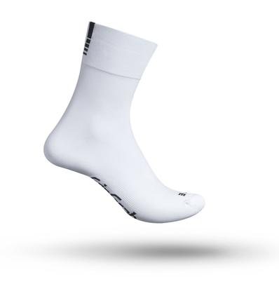 Lightweight SL Sock