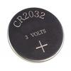 BATT XLC KNOOP CR2032