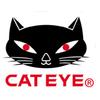 ACHTERLICHT CAT RAPID X2 LD710R LED USB