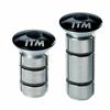 ITM stuur expander Alu 32mm