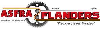 Asfra-Flanders Fietsen