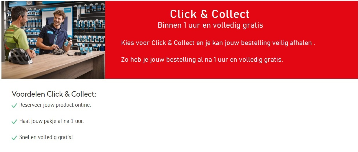 Click-Collect-2
